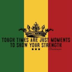 Reggae Motivation | Positive Music (((PART 2)))(2021 Mix)  - mixed by IG@djRamon876