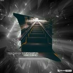 Rave Like It's 1992 (Original Mix)