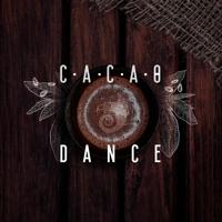 Mose - Cacao Dance @ Eagles Nest Atitlán