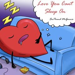 FoePound McGinnis & Ciara Elysse - This Love (Prod. FoePound)
