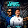 Download iyye goma Mp3
