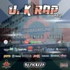 Download U.K RAP PART2. MIX @DJTICKZZY..ITS NOW AVAILABLE ON ALL MUSIC PLATFORMS. Mp3