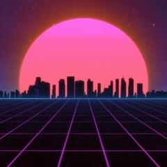 Hava Nagila Synthwave by Spoland