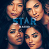 """Be Blessed (From """"Star"""" Season 3) [feat. Queen Latifah]"""