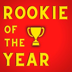 Rookie Of The Year [DEMO]