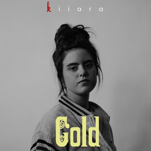 Low Kii Savage EP KIIARA