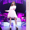 Love (Live From First Kiss Tour 2016)