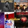 Download January Top 10 Super Hot Lista Mp3