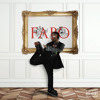 Fabo (Remix) [feat. Rich The Kid]