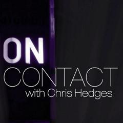 On Contact: Virus