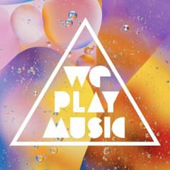 We Play Music Guest Mix