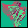 Humility (feat. George Benson) (DJ Koze Remix)