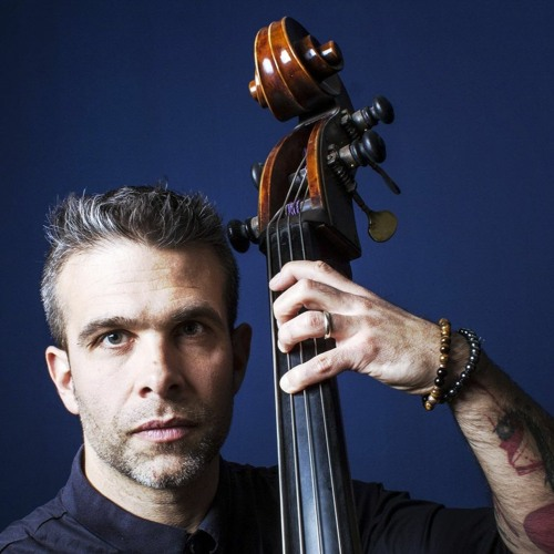 RFL101 Jazz Feeling Vladimir TORRES - Edouard BINEAU & OFSEH - Eric Petry