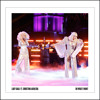 Do What U Want (feat. Christina Aguilera)