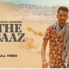 The Baaz Darshan Lakhewal