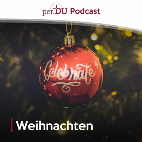 Weihnachten 2019 - In Windeln gewickelt - Lukas Egger
