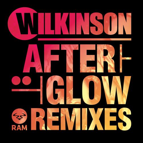 Afterglow (DEVolution Remix)
