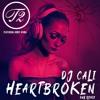 Download DJ Cali - T2 Heartbroken DnB Remix (Free Download) Mp3