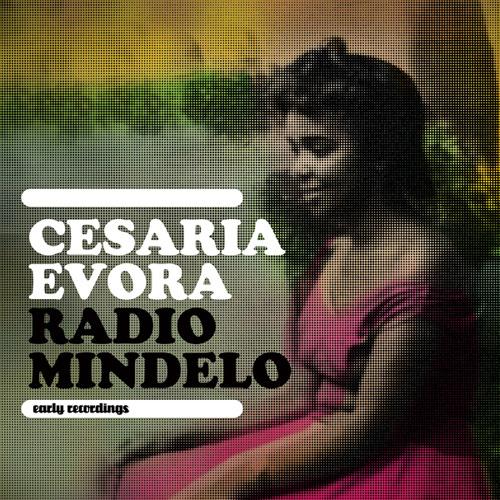 Radio Mindelo