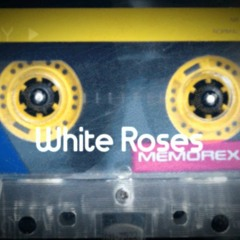 Yuri Shatunov - White Roses (Remix)