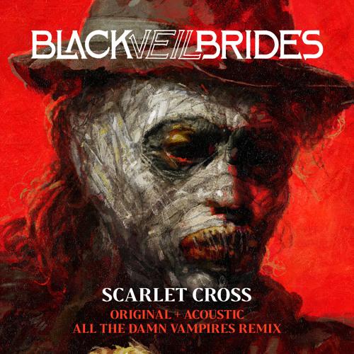 Scarlet Cross