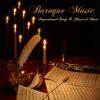 Harpsichord Concerto No.1 in D minor, BWV 1052: I. Allegro (Bach)