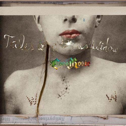 Tales of a GrassWidow (Bonus Track Version)