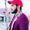 Download jeene bhi de duniya hme by Sameer Mp3
