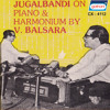 Download Kirwani Jod Mp3