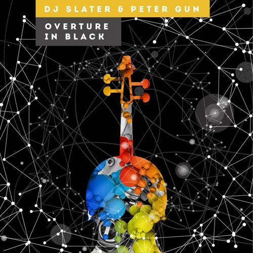 Overture X Photon 808 Mashup Edit
