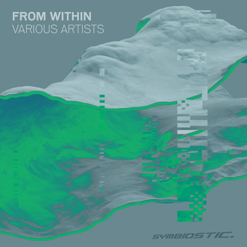 S.Sic -  Dubmatisch (Original Mix) - Symbiostic