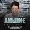ANTIDOTE Tech & Bass House #26 (Comeon Radio Live Set)