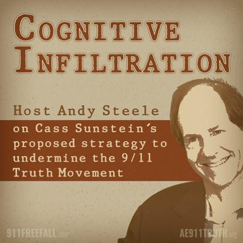Cognitive Infiltration