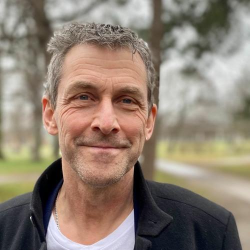#80 Jonas Ebbesson – Domstolarna tar klimatkrisen på allvar