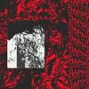 Download bdrmm – Happy (International Teachers Of Pop De-Mix) Mp3