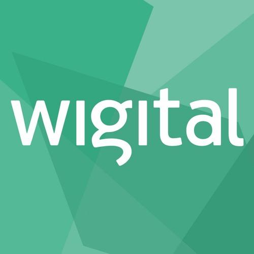 wigital - die Kieler Digitalagentur auf den Punkt.