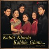 Kabhi Khushi Kabhie Gham (Sad Version, 2)