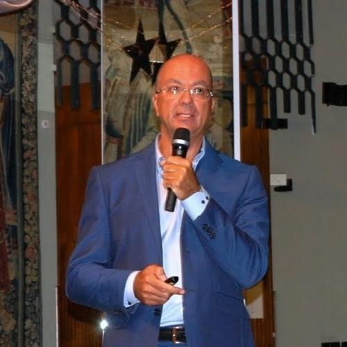 Intervista al dottor Francesco Oliviero