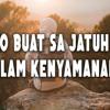 Download Ko Buat Sa Jatuh Dalam Kenyamanan  Baribut Gang Mp3