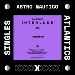 Lilypicker - Interlude