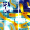 Calming Music and Soothing Spa Music for Massage at Home
