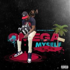 OMEGA - MYSELF