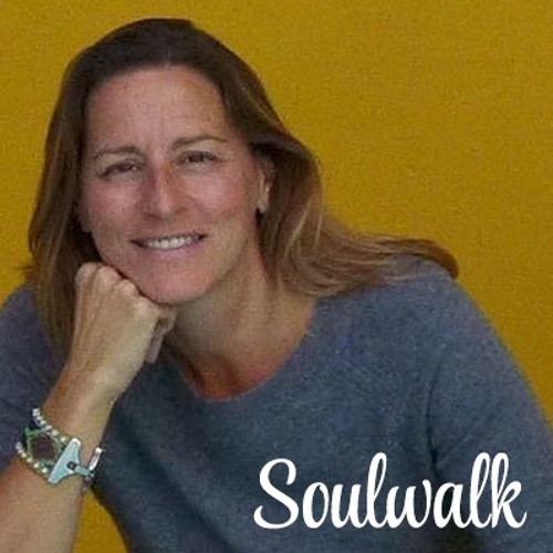 07 Soulwalking with Libby Moore
