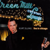Intro: (Goin' To Chicago) (Live At Green Mill Jazz Club, Chicago/1999)
