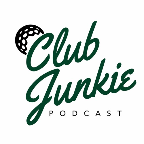 Club Junkie: Srixon ZX Hybrid vs. Utility and comparing 3 hybrid shafts!