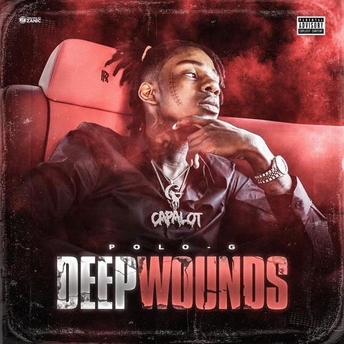 Deep Wounds