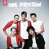 One Way or Another (Teenage Kicks) (Instrumental)
