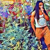 Download iammiikey 🔸️ SOUND🔊ON 🔸️HomeGrown Mix. Mp3