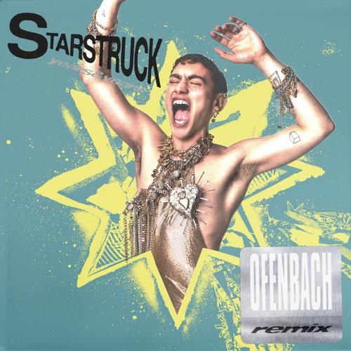 Starstruck (Ofenbach Mix)