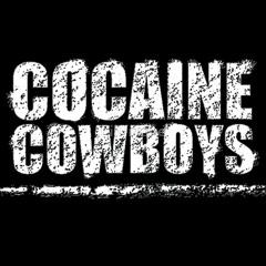 COCAINE COWBOYS (FLORIDA MIX)